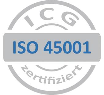 LR02_Logo_ISO_45001