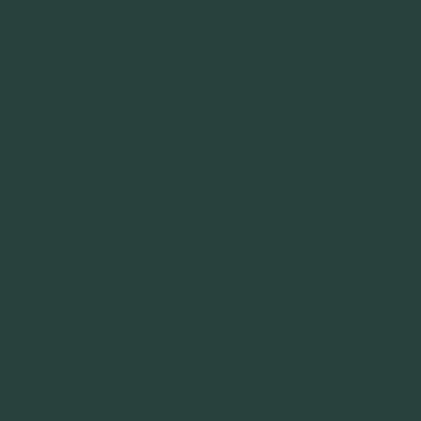 fc-real-logo